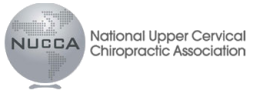 National Upper Cervical Chiropractic Association